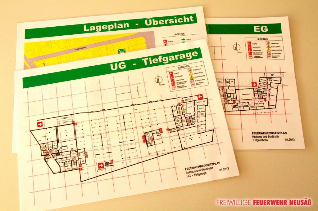 Einsatzplan_1