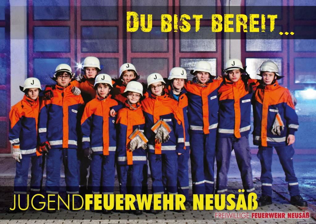 Jugendflyer-2012_v2.indd