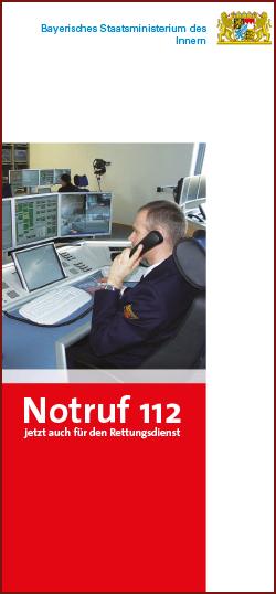 Notruf_112_-_Flyer__StMI_Bayern_