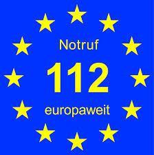 europaweit112