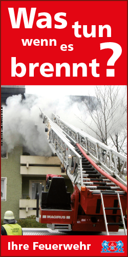 lfvb_verhalten_brandfall