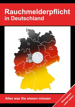 rauchmelderpflichtdeutschland2014