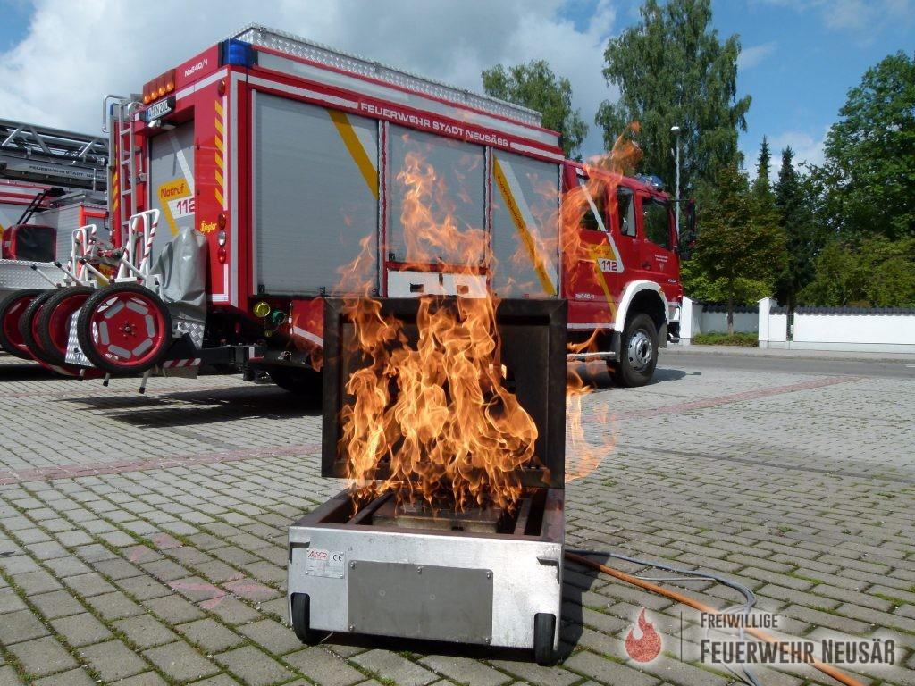 vorbeugenderbrandschutz